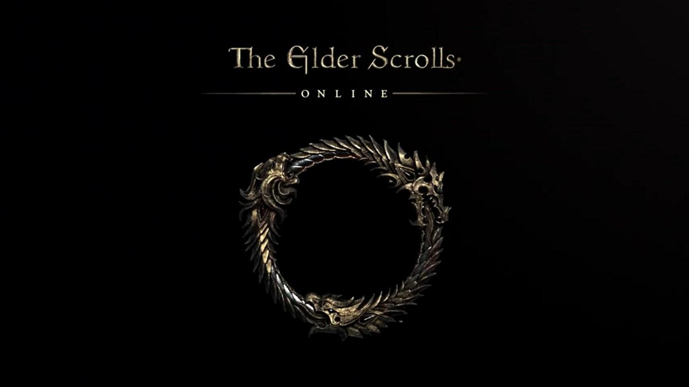 Nuevas Screenshots de The Elder Scrolls Online y Wolfenstein: The New Order