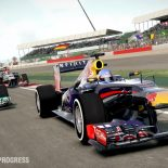 A fondo con este trailer de F1 2013 [Gameplay]
