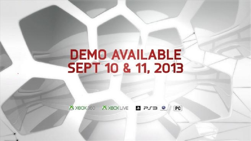 fifa-14-demo-blog-header_656x369