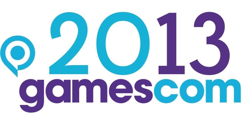 gamescom2013