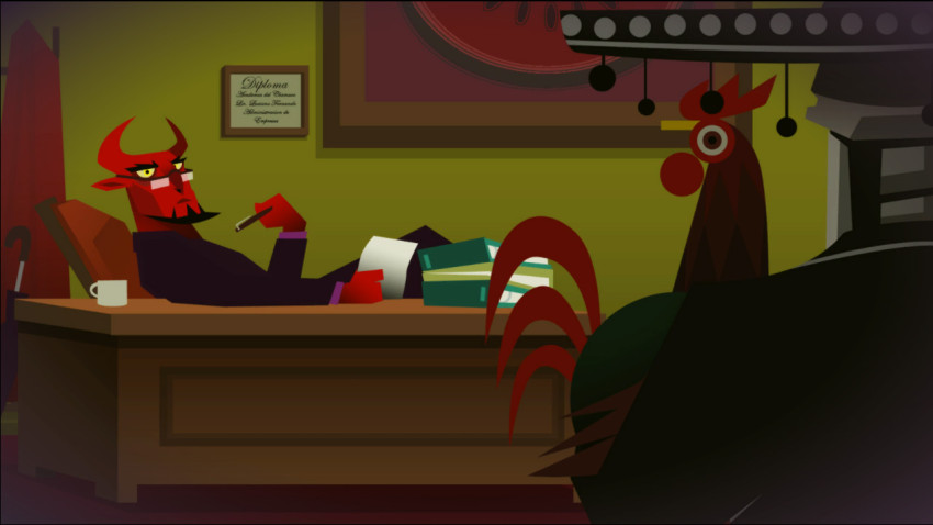guacamelee_gold_edition