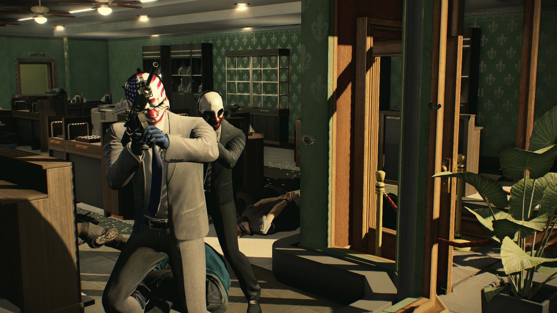 payday2_jewels