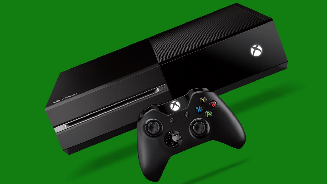 Hasta $30.000 dolares recibieron Youtubers por promocionar la Xbox One durante su lanzamiento [Cuéntate una nueva]