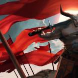 1377992388-iron-bull