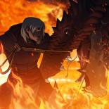 1377999152-dragontamer