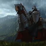 1377999152-warhorse
