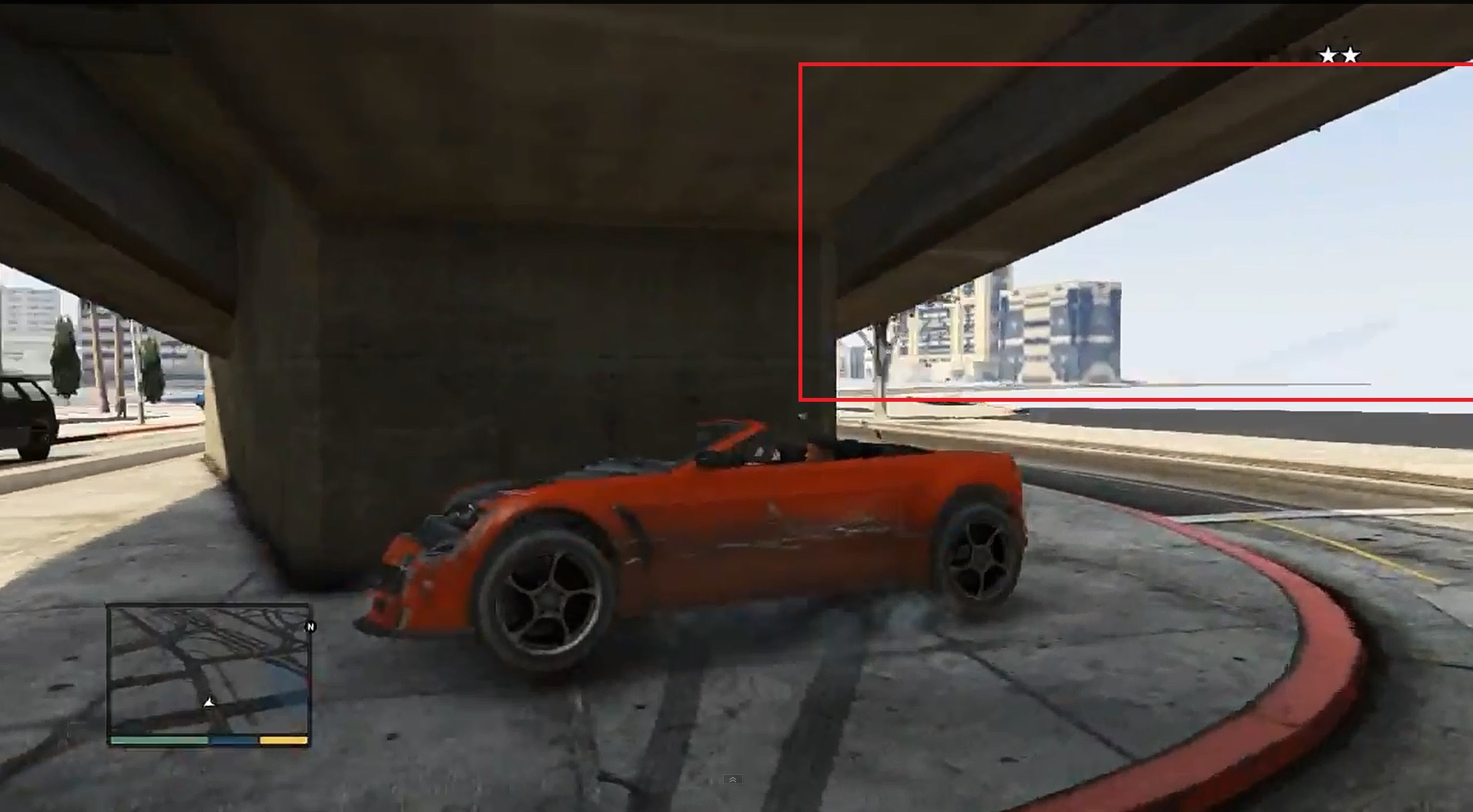 Gta  What Car Mods Effect Sell Price
