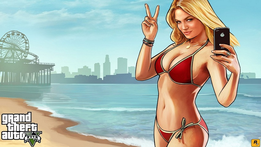 Official_Gta_V_Artwork_Beach_Weather-1024x640