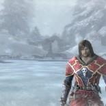 Lagzero Analiza: Castlevania Lords of Shadows [Más vale tarde que nunca]