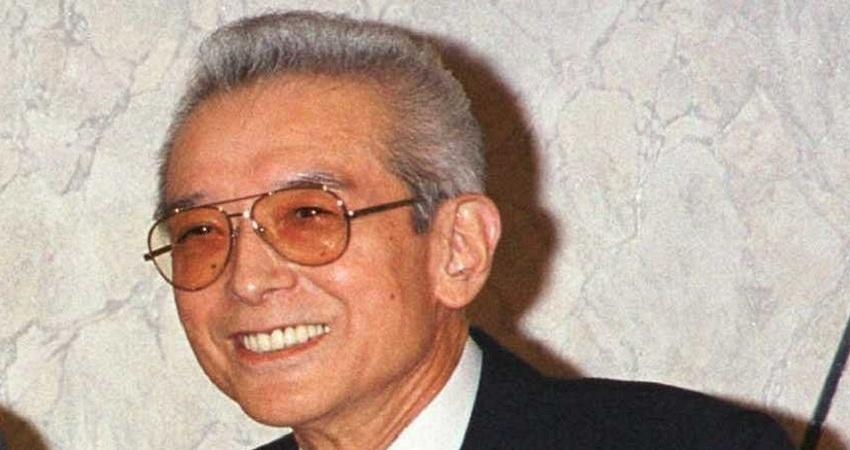Mario está de luto: Fallece Hiroshi Yamauchi de Nintendo [SUPER SNIF NEWS]