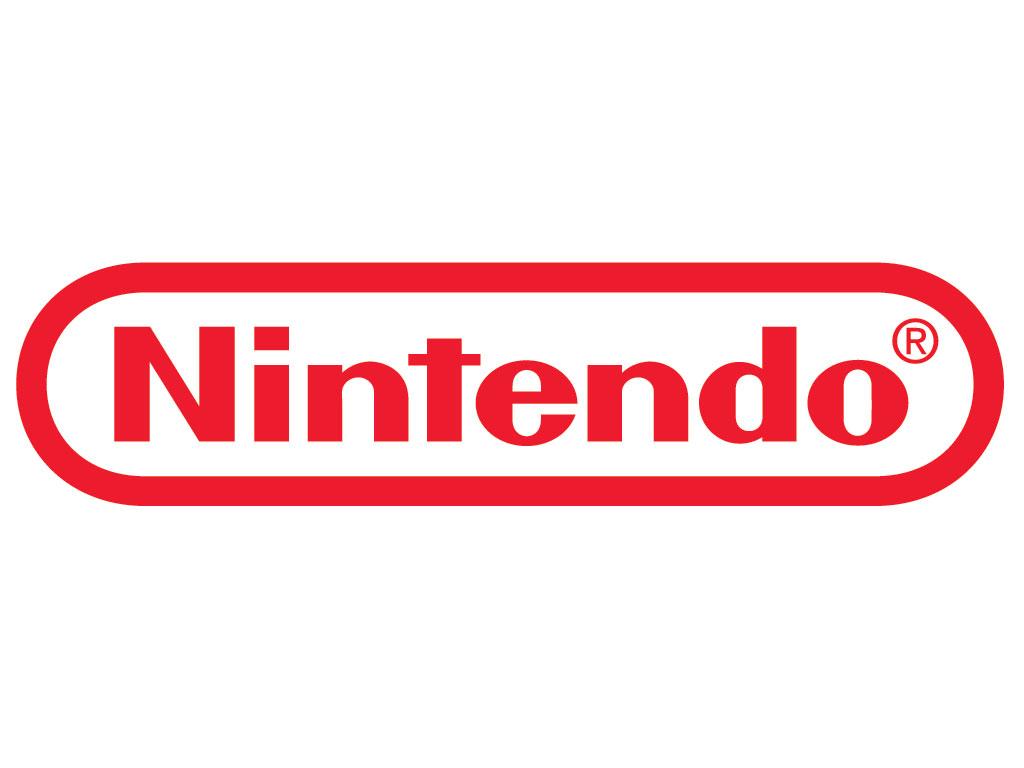 Nintendo de Cumpleaños[Happy Birthday]