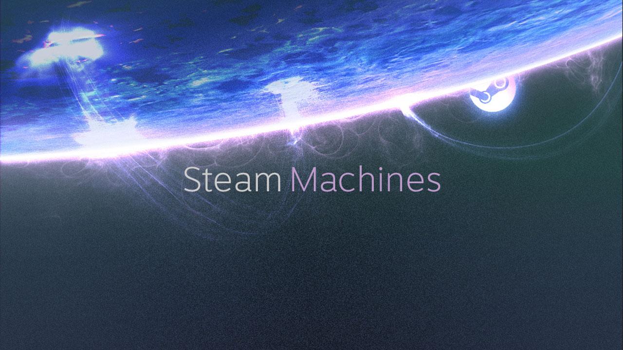 Los primeros prototipos de Steam Machine saldrán a las calles en unos días [Valve]