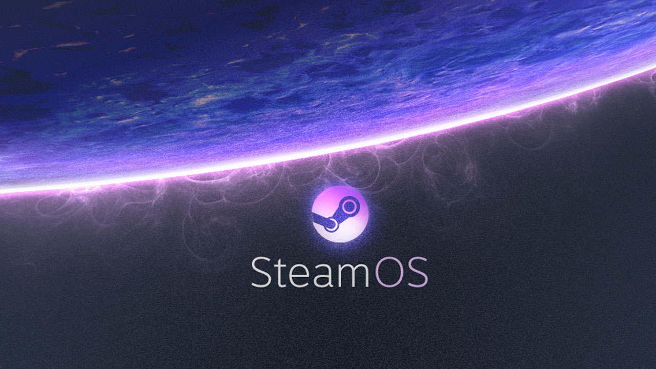 ¿Quieres construir tu propia Steam Machine? ahora puedes con la beta de SteamOS