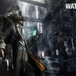 Requerimientos de Watch Dogs para PC [Requisitos]