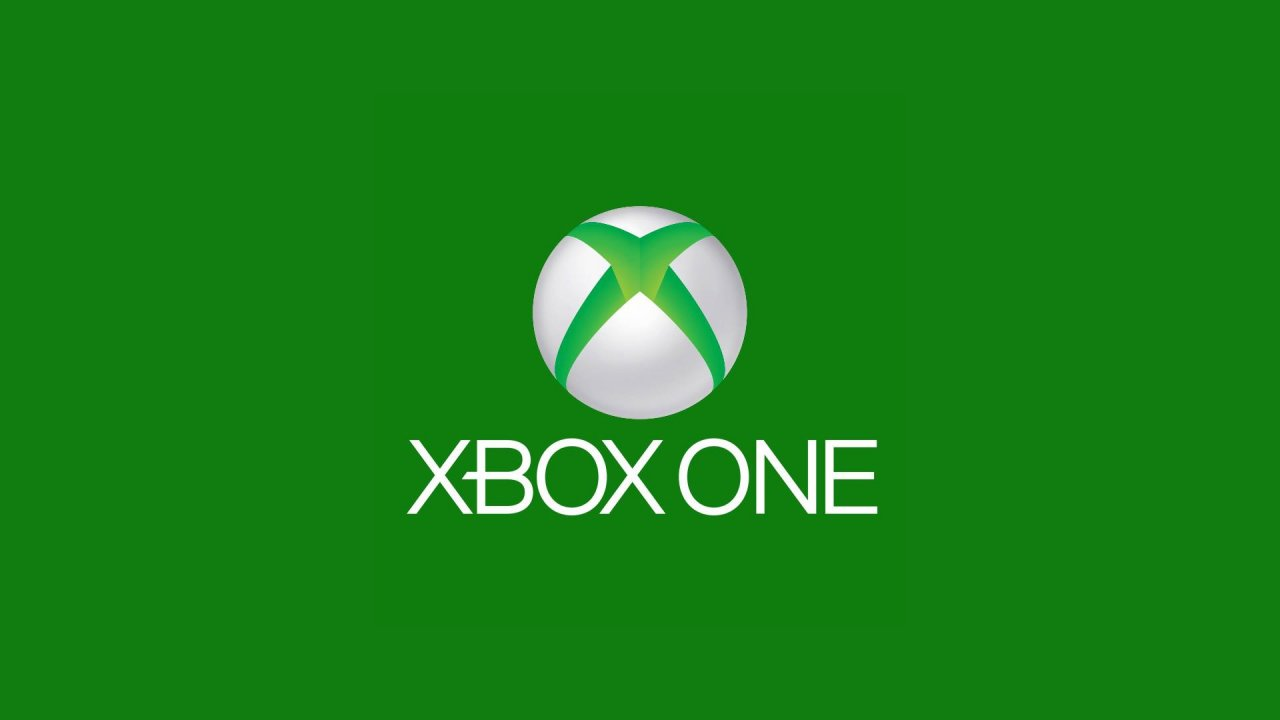 Xbox One: una mala noticia y una buena. [MAJOR NELSON NEWS]