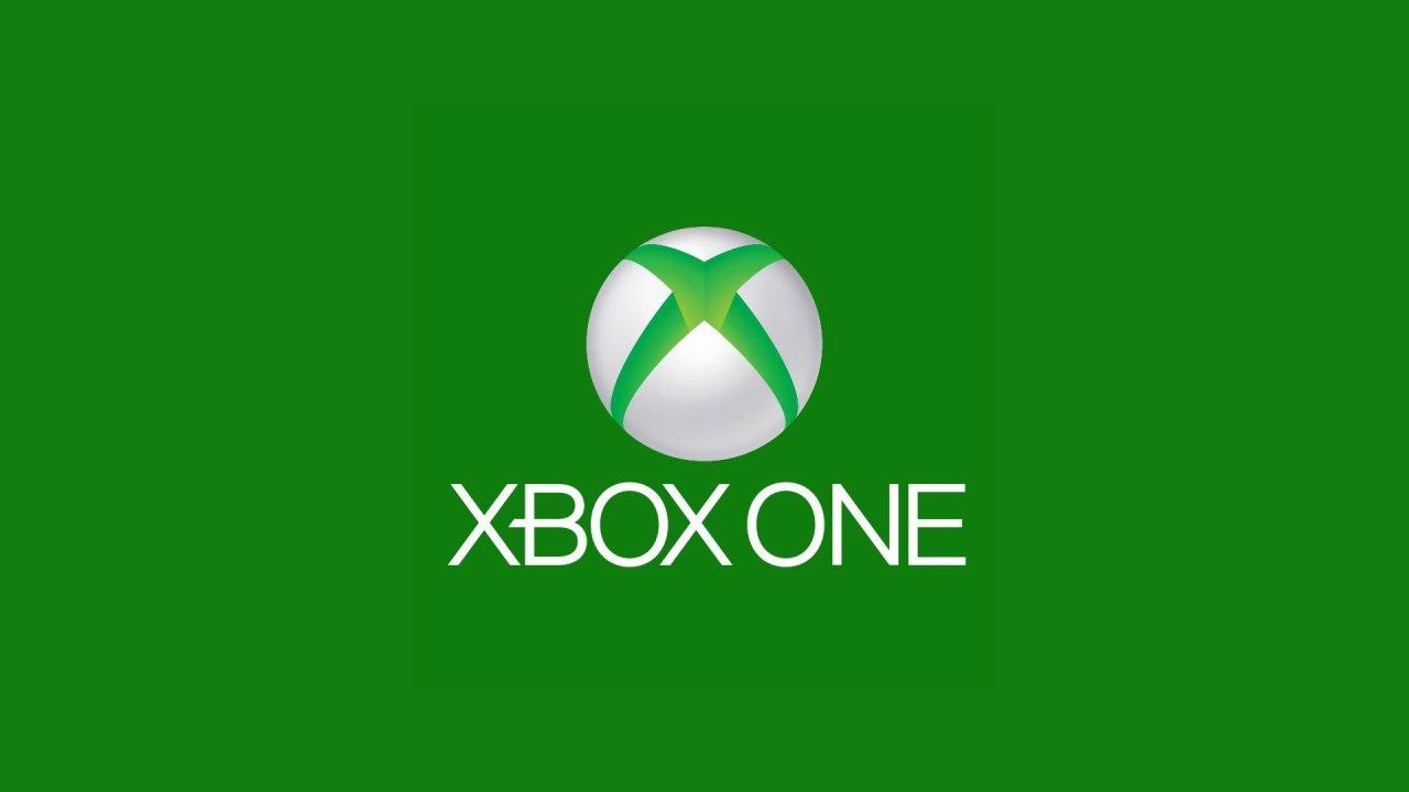 Se confirma la fecha de lanzamiento para la Xbox One [Lanzamientos]