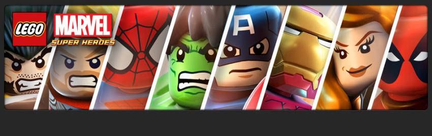 LEGO-Marvel-SH-Iron-Man_large2