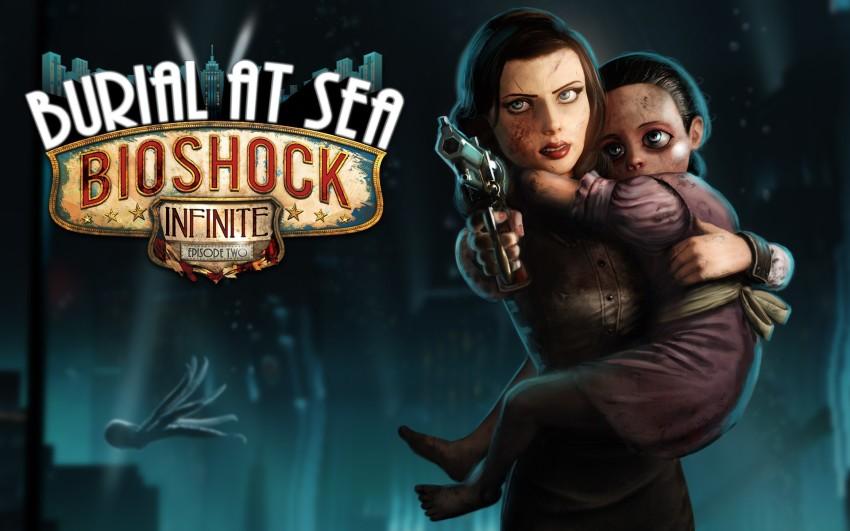 bioshock_infinite_episode_two_burial_at_sea-wide