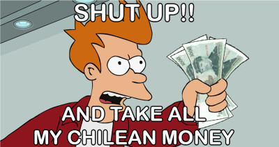 fry-chile