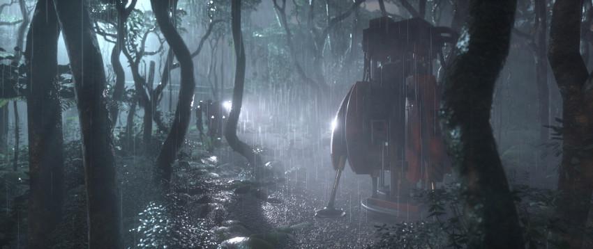 reset_forest_rain