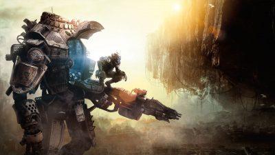 titanfall-screen-art