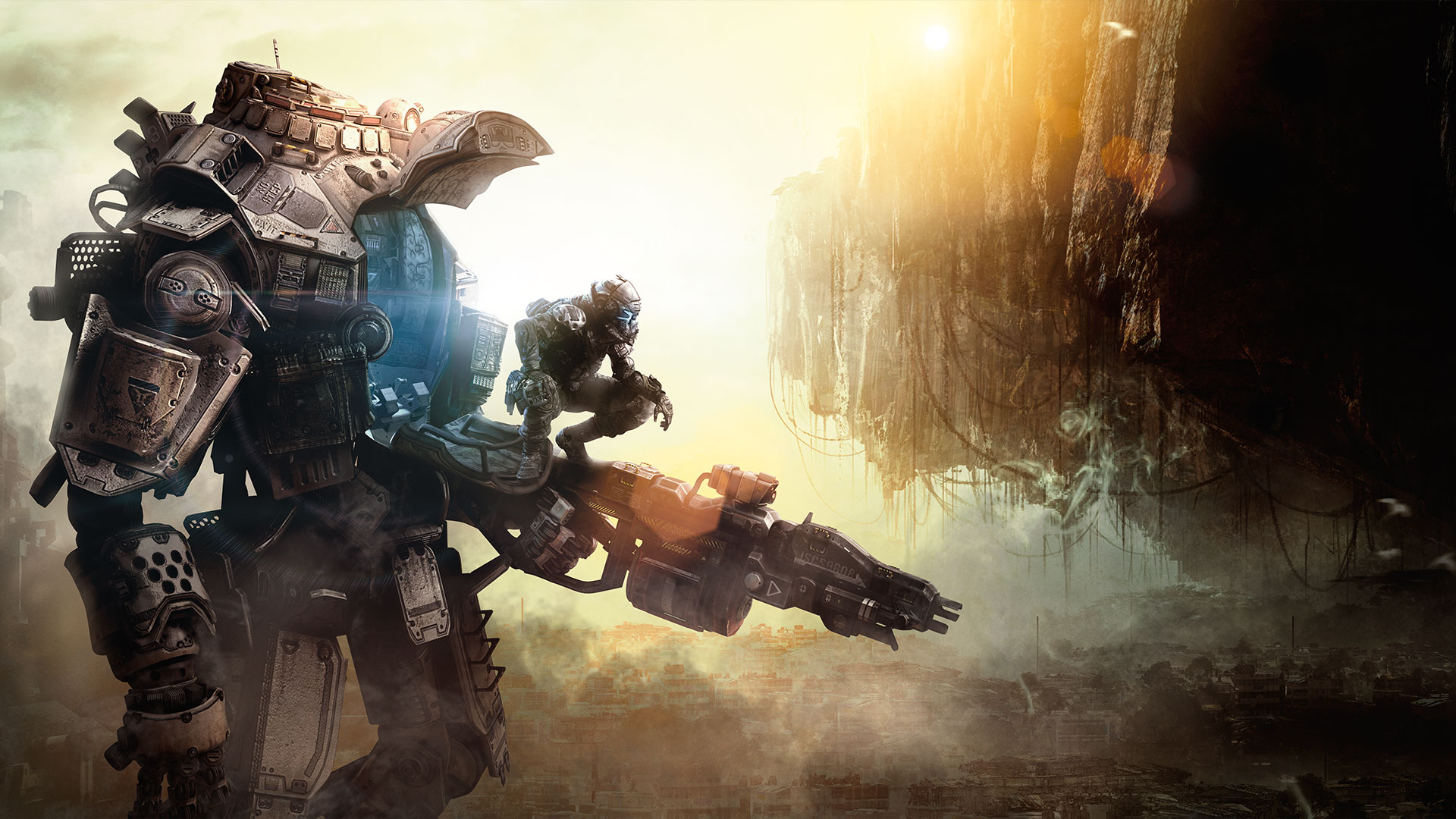 titanfall-screen-art
