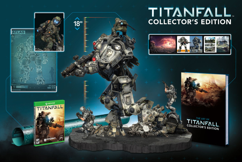 titanfall_collector_edition