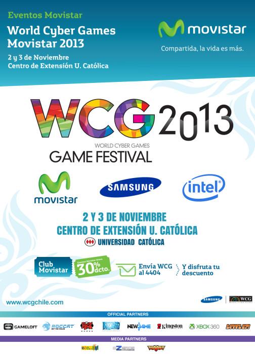 wcg2013_big