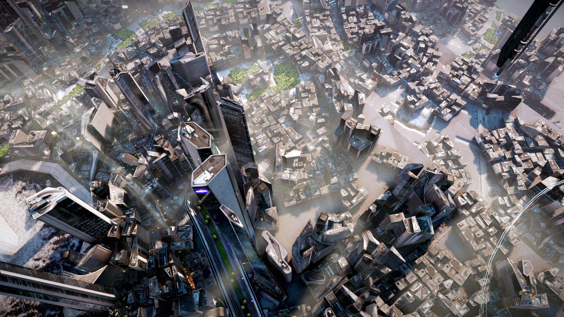 Killzone: Shadow Fall, trailer de lanzamiento antes del lanzamiento [TRAILERS PS4 NIUS]