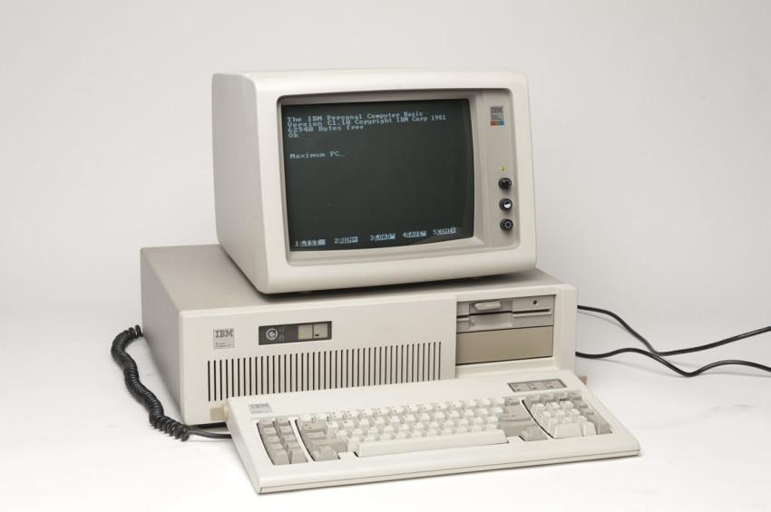 IBM_PC_old