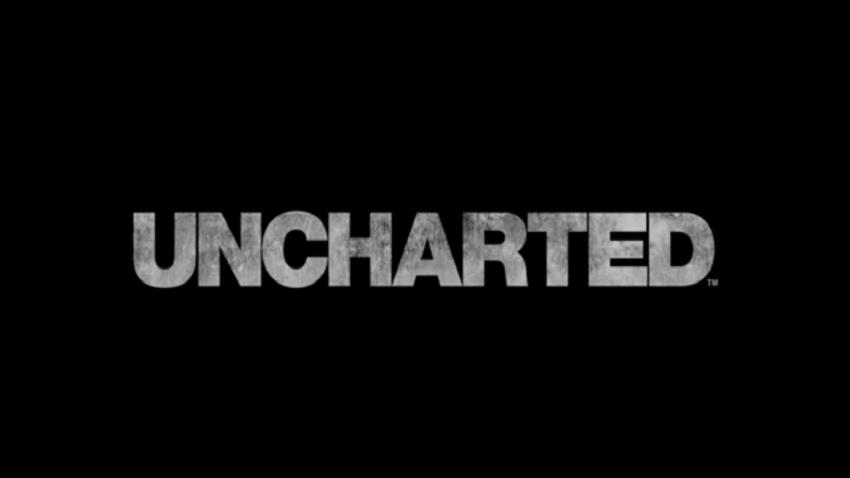 Anuncian UNCHARTED para PS4 [AY MAMÁ NIUS!]