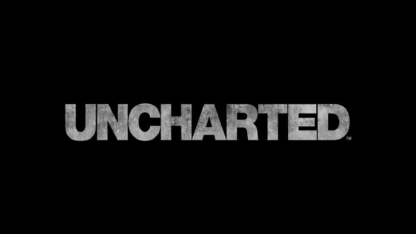 Anuncian UNCHARTED para PS4 [AY MAMÁ NIUS!]