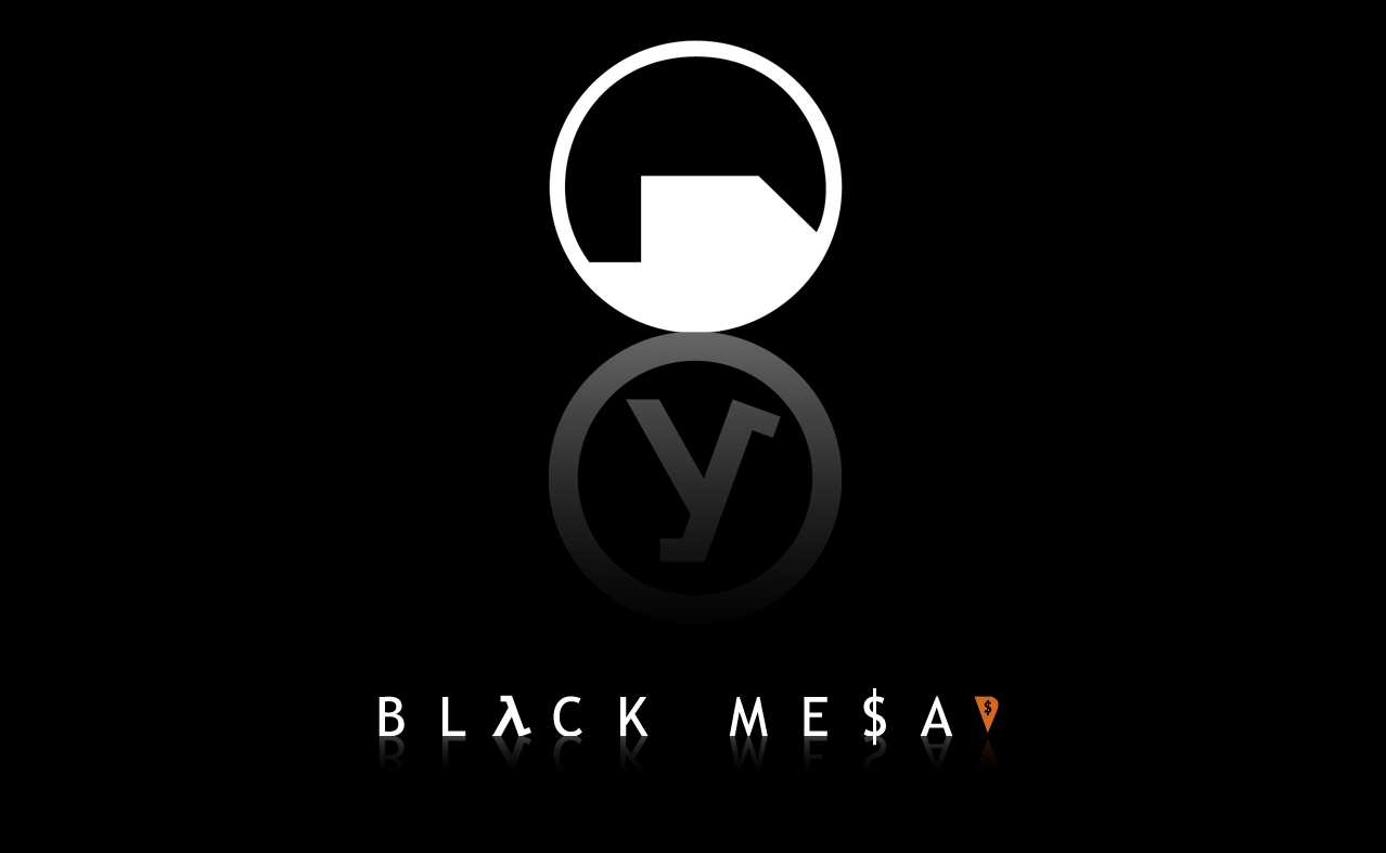 Black Mesa tendrá versión comercial, nuevo motor y otras hierbas [INDIES LOVES MONEY TOO]
