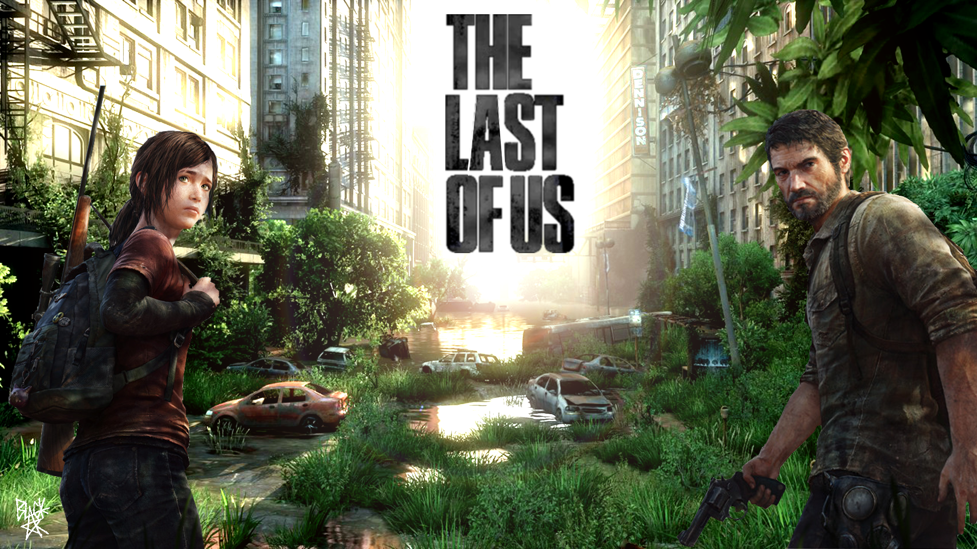 ¿The last of us movie a la vuelta de la esquina?