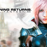 Veamos algunos minutos de Lightning Returns: Final Fantasy XIII [Video]