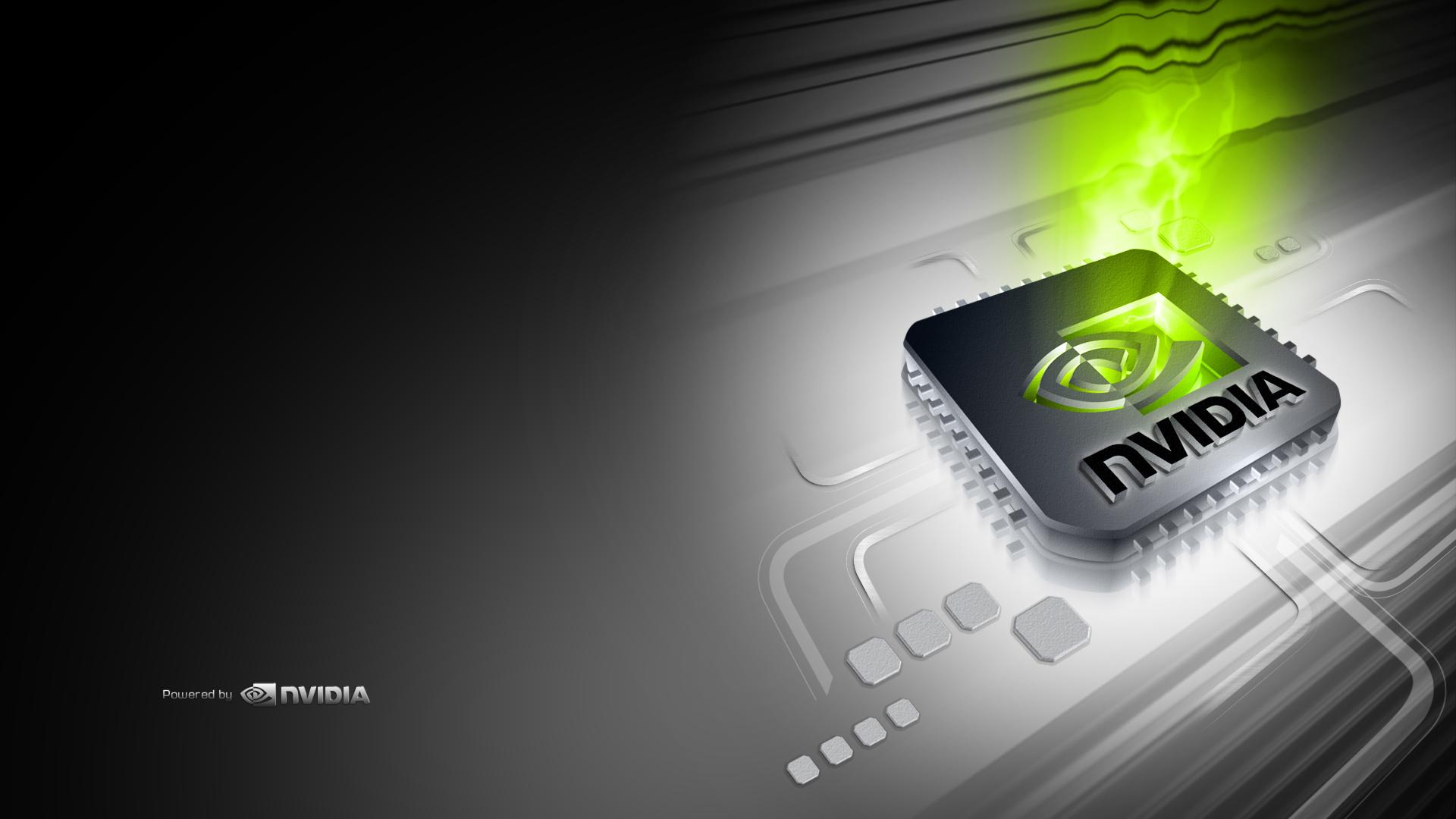"""Nvidia: """"El PC como plataforma sigue siendo muy superior a cualquier consola"""""""