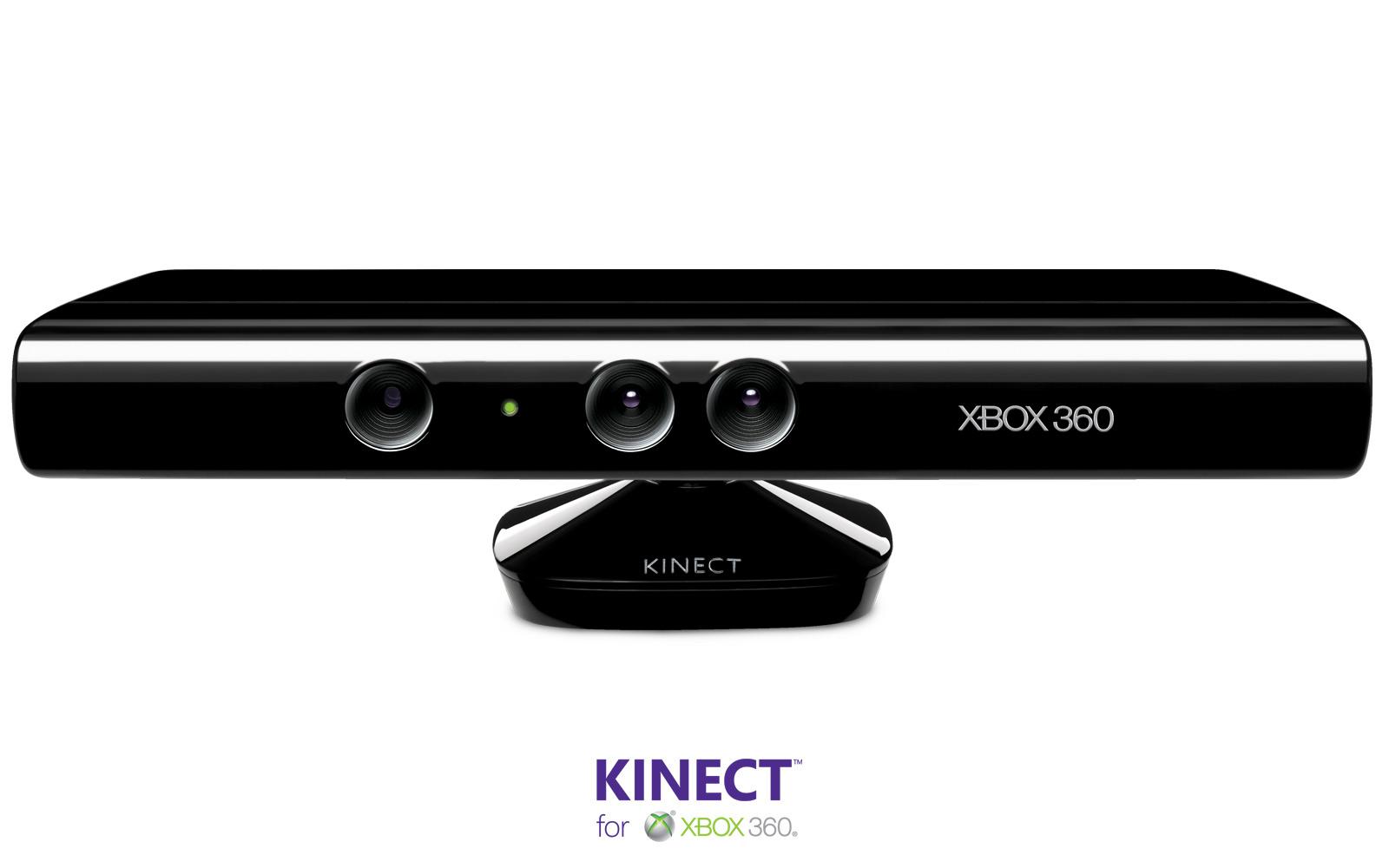 Apple se hace con los creadores de Kinect