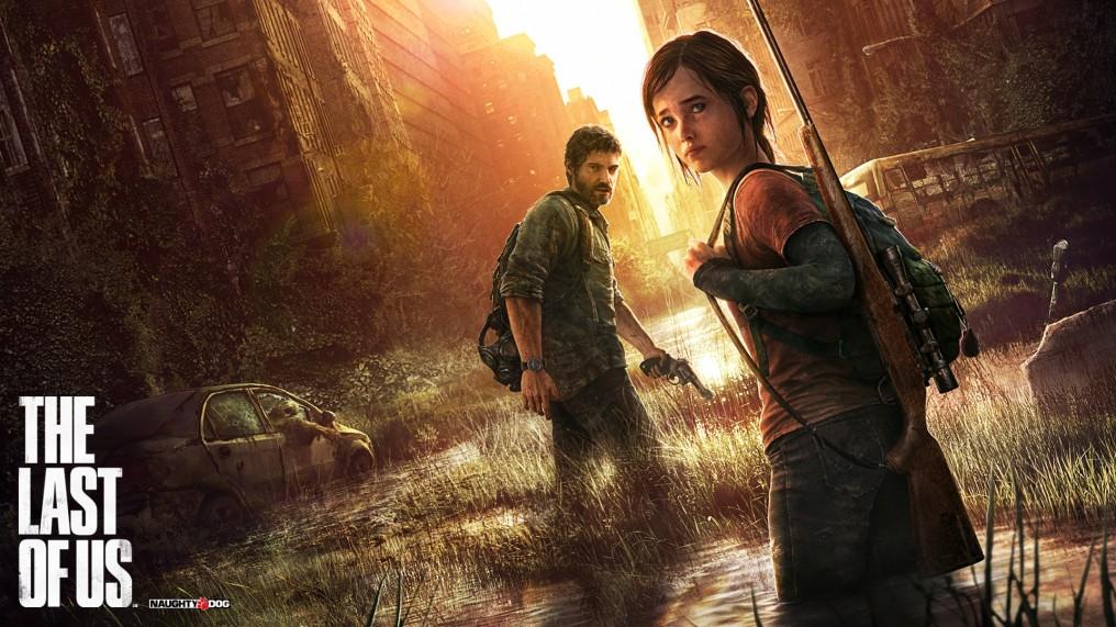 El nuevo DLC de The Last of Us se mostrará el próximo Jueves [Anuncios]