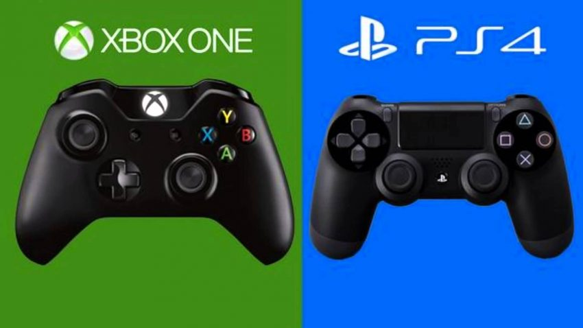 xbox-one-vs-ps41