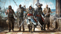 LagZero Analiza: Assassin's Creed 4: Black Flag [Review Freelance]