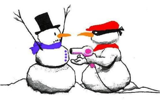 Regalos shuper locos en esta navidad [Yo ho ho!]