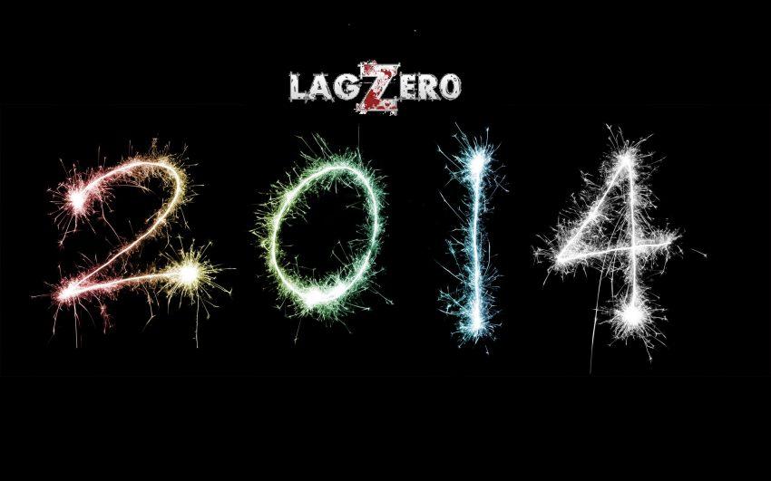 Lagzero 2014
