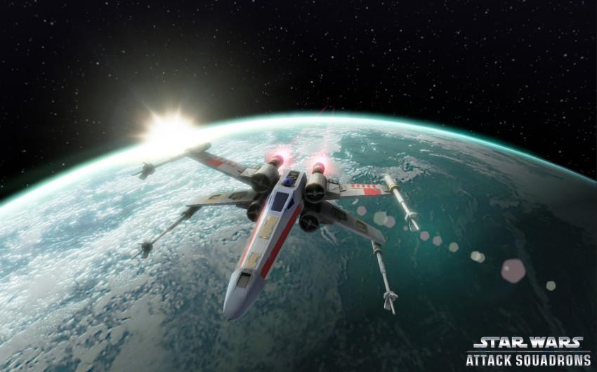 SW_attacksquadrons