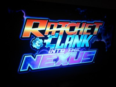 LagZero Analiza: Ratchet & Clank Into the Nexus [para los Regalones]