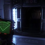 Nuevo trailer gameplay de Alien: Isolation pondrá tus pelos de punta [Videos]