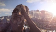 9 minutos de gameplay de Dying Light ¿Valdrá la pena? [Zombies]