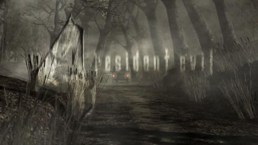 Después de 9 años llega una versión apropiada de Resident Evil 4 para PC [Vídeo]