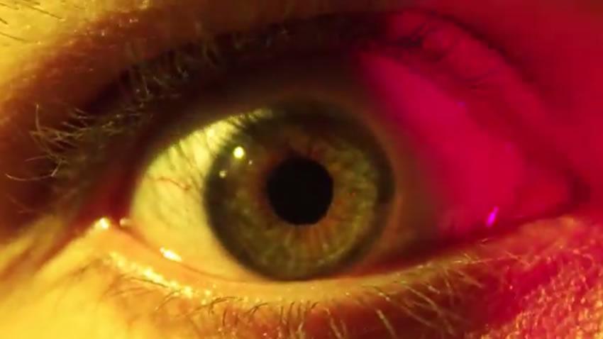 Ponte cómodo y prepárate a disfrutar de unos cuantos trailers [Videos]