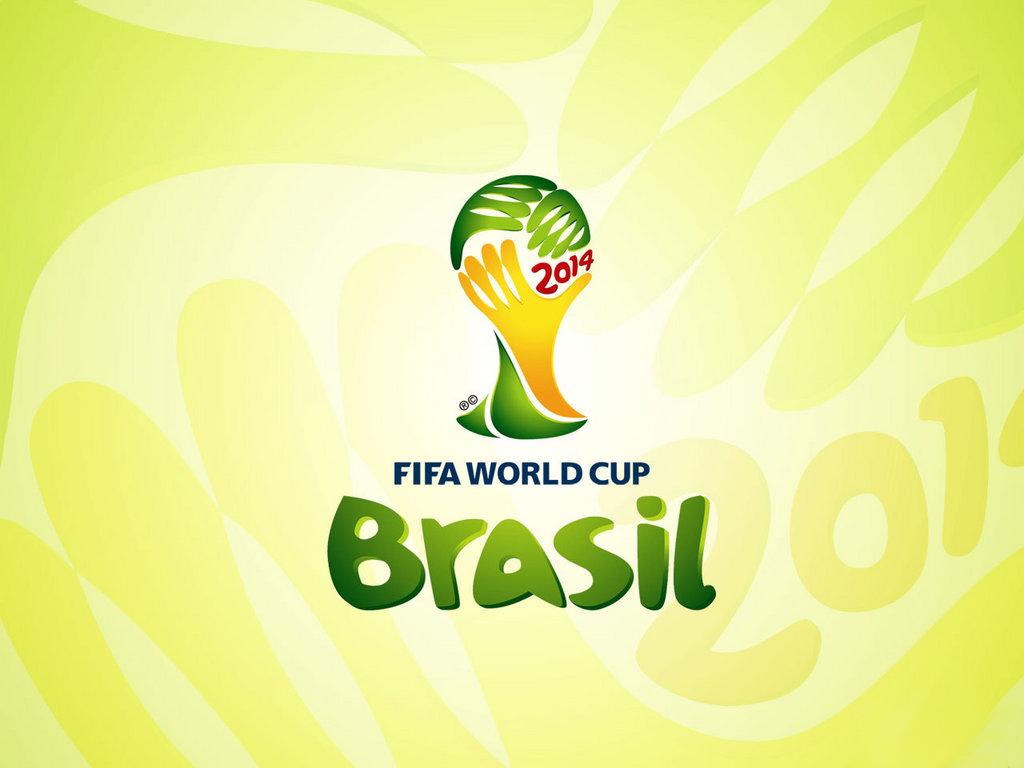 EA SPORTS 2014 FIFA BRASIL [TRAILER]