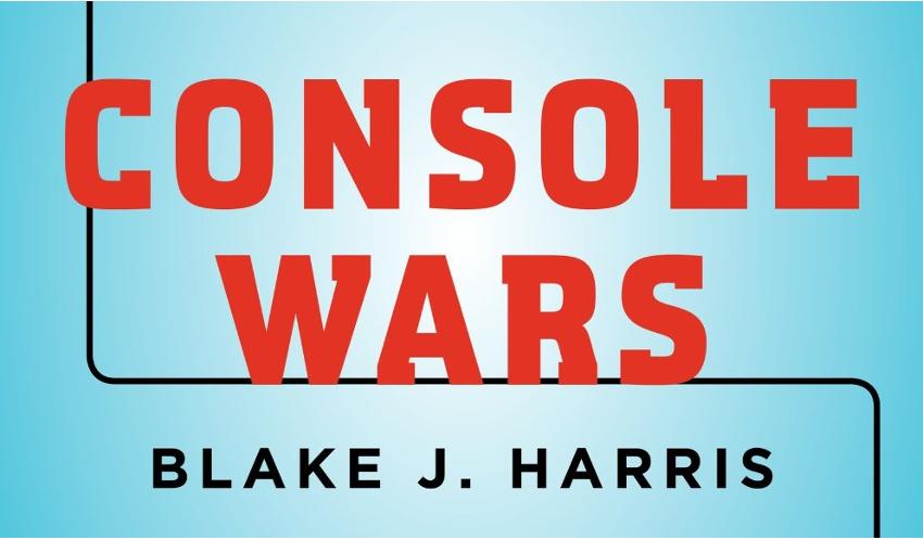 Sony prepara una película sobre la Guerra de Consolas entre Nintendo y Sega [Cine]